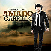 Amado Carrillo by Gerardo Ortiz