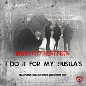 Play & Download I Do It For My Hustlas by Das Ich | Napster