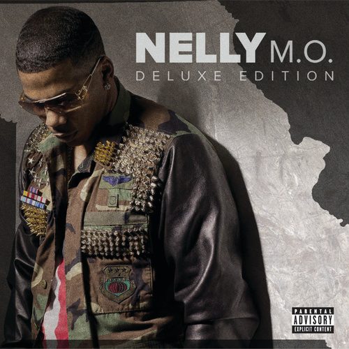 Play & Download M.O. (Deluxe Edition) by Nelly | Napster