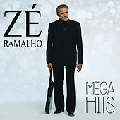 Mega Hits - Zé Ramalho de Zé Ramalho