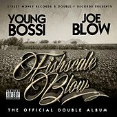 Play & Download FishscaleBlow by Youngbossi | Napster