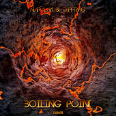Boiling Point by Napalm