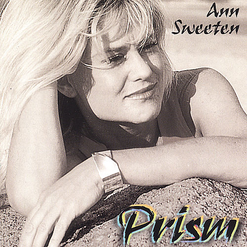 Play & Download Prism by Ann Sweeten | Napster