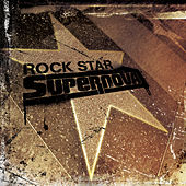 Play & Download Rock Star Supernova by Rock Star: Supernova | Napster