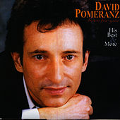 Born For You - His Best And More by David Pomeranz