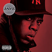 Kingdom Come by JAY-Z