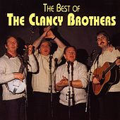 The Best Of by The Clancy Brothers
