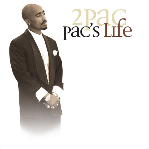Play & Download Pac's Life by 2Pac | Napster