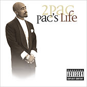 Pac's Life by 2Pac