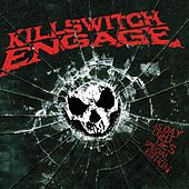 Play & Download As Daylight Dies by Killswitch Engage | Napster