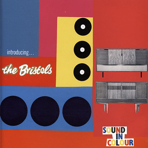 Play & Download Introducing… by The Bristols | Napster