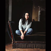 In The Morning (Live) by Norah Jones