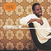 Hold On by Dwele
