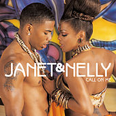 Call On Me (Full Phatt Radio Remix) by Janet Jackson