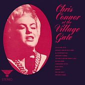 Play & Download At The Village Gate by Chris Connor | Napster