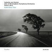 Erkki-Sven Tüür: Exodus by Various Artists