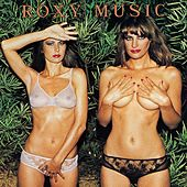 Play & Download Country Life by Roxy Music | Napster