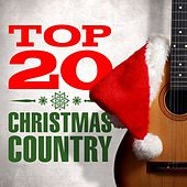 Play & Download Top 25 Christmas - Country by Various Artists | Napster