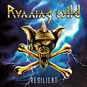 Resilient by Running Wild
