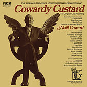 Play & Download Cowardy Custard by Various Artists | Napster