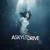 Play & Download Rise by A Skylit Drive | Napster