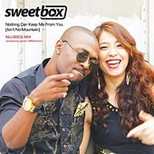 Nothing Can Keep Me from You (Ain't No Mountain) [Justin Wildenhain Nu-Disco Mix] (feat. Miho Fukuhara & LogiQ Pryce) by Sweetbox