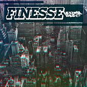 Play & Download Ultima Thule by Finesse | Napster
