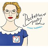 Pocketful of Poetry by Mindy Gledhill
