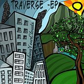 Play & Download Traverse - EP by CatchingYourClouds | Napster
