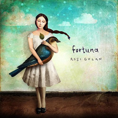 Play & Download Fortuna by Rosi Golan | Napster