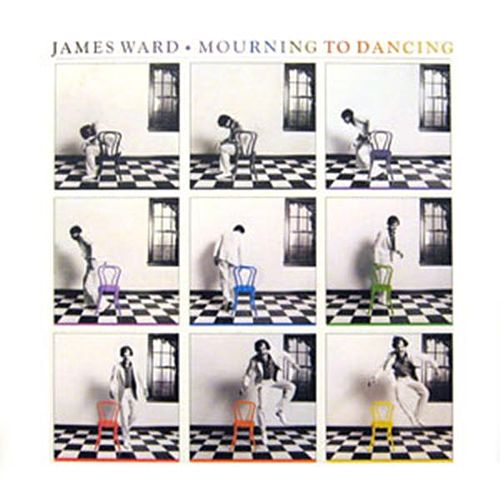 Play & Download Mourning into Dancing by James Ward | Napster