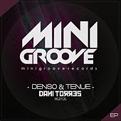 Play & Download Denso y Tenue by Dani Torres | Napster