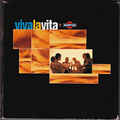 Play & Download Viva la Vita by Martini by Various Artists | Napster