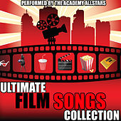 Ultimate Film Songs Collection by Academy Allstars