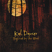 Baptized by the Mud by Kat Danser