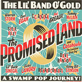 The Promised Land by Lil' Band O' Gold