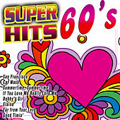 Super Hits 60's von Various Artists