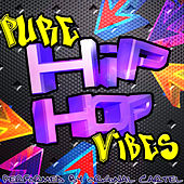 Play & Download Pure Hip Hop Vibes by Original Cartel | Napster