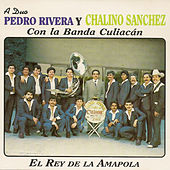 Play & Download Que Me Entierren Cantando by Pedro Rivera | Napster