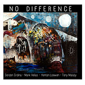 Play & Download No Difference by Mark Helias | Napster