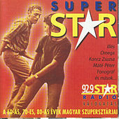 Play & Download Super Star by Various Artists | Napster