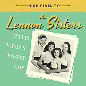 The Very Best Of by The Lennon Sisters