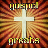 Gospel Greats von Various Artists