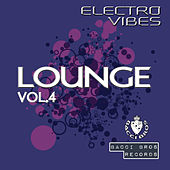 Electro Vibes Lounge Vol.4 by Various Artists