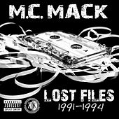 Play & Download Lost Files (1991-1994) by M.C. Mack | Napster