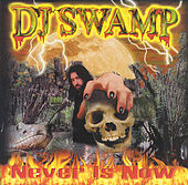 Play & Download Never Is Now by DJ Swamp | Napster