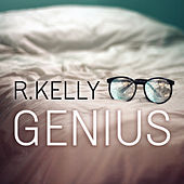 Genius by R. Kelly