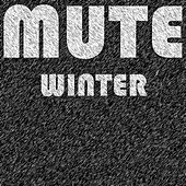Winter by Mute