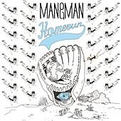 Play & Download Homerun by Man | Napster