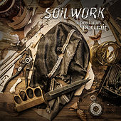 Play & Download A Predator's Portrait (Special Edition) by Soilwork | Napster